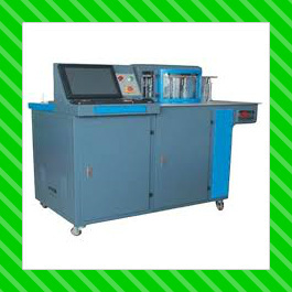 Heavy Duty Cnc Bending Machine
