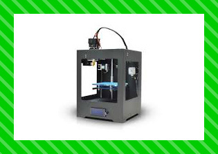 Mini 3d Printer in  Miyapur