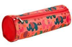 Designer Pencil Case