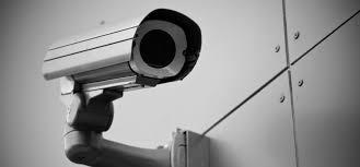 Cctv Surveillance High Security Camera in  New Area
