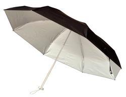 Five Fold Umbrella