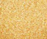 Organic Golden Sugar