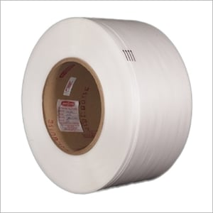 Machine Grade PP Strapping Band