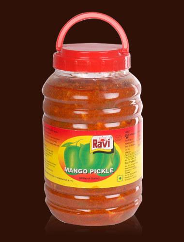 RAVI PRODUCTS LTD in Bengaluru, Karnataka, India - Company Profile