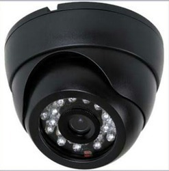 Cctv Security Camera in  New Area