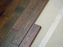 Engineer Wood