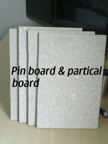 Particle Board in  Barhi