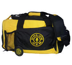 Gym Bags in  Azad Market