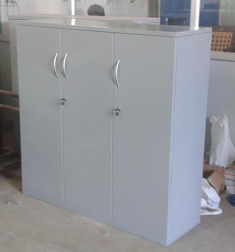 Lab Cupboards