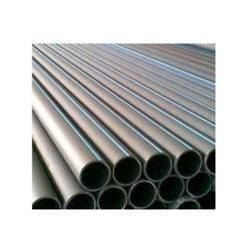 Light weight HDPE Pipe