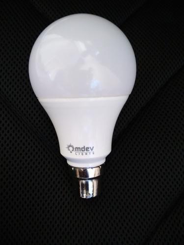 MDEV LED Bulb in  Govindpuri
