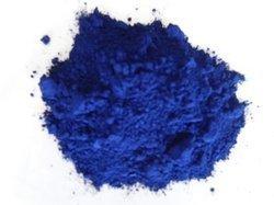 Victoria Blue B