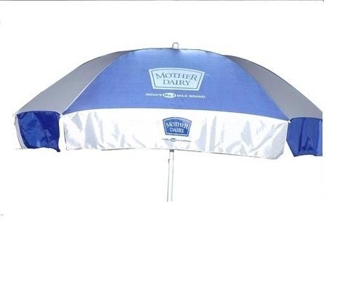 Advertising Folding Umbrellas