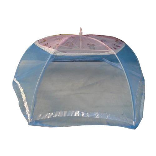 Baby Umbrella Net
