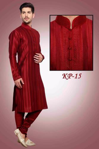 41f5a1851d Wedding Kurta Pyjama In Delhi, Delhi - Dealers & Traders