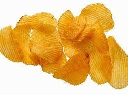 Fried Chips