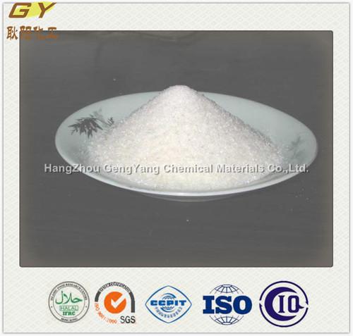Gms Dmg Emulsifiers in Food - (E471) Distilled Monoglyceride
