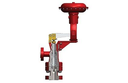 KSB Pumps Ltd  in Pimpri, Maharashtra, India - Company Profile
