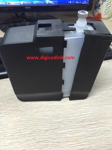 Videojet Makeup Videojet Ink And Solvents For Cij Printers