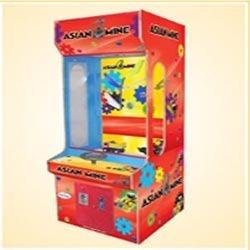 Arcade Gaming Machines