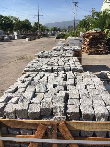 Cheap Driveway Paving Stone