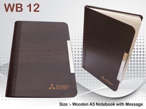 Personalised Notebook in  Janakpuri