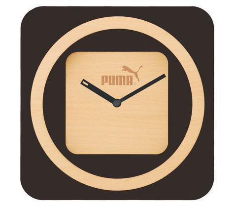 Premium Quality Wall Clock