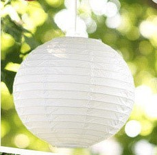 Handmade Antique Wedding Decoration White Paper Lantern Certifications: As Requirement