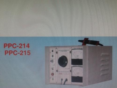 High Voltage Breakdown (Flash) Testers