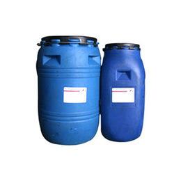 Triethanolamine Lauryl Sulfate in   GIDC