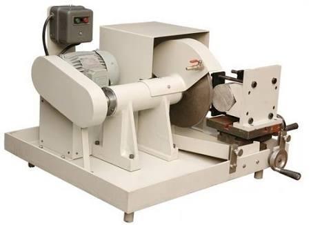 Core Cutting Machine in  Govindpuri