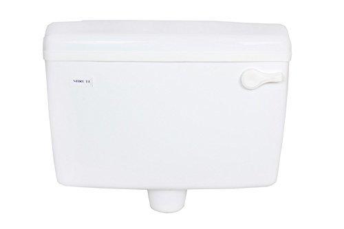 Flushing Tank (Cistern)