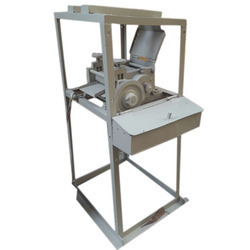 Dana Cutting Machine