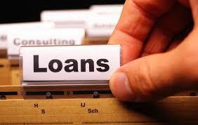 Personal Loan Service in  Civil Line