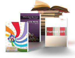 Books Binding Services