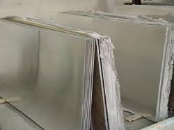 Durable Stainless Steel Sheets
