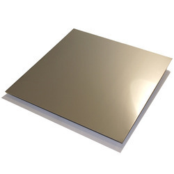 Stainless Steel Sheet in   Dahej By Pass Road