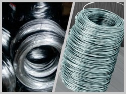 Stainless Steel Wires in   Dahej By Pass Road