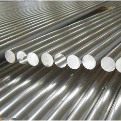 Steel Rod in   Dahej By Pass Road