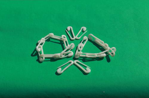 String Lock