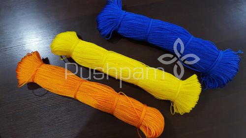 2mm Plastic Rope
