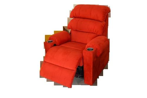 Mootif Recliners Sofa