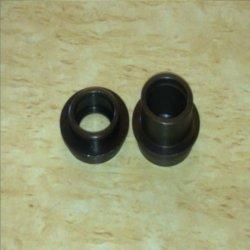 Weft Spool A Or B in  Makarpura (Vdr)