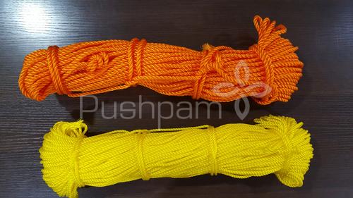 4mm Mono Rope