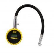 OMP Tire Pressure Gauge Model OMP2017