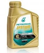 Syntium 5000 AV 5W-30 Engine Oil