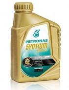 Syntium 5000 FR 5W-20 Engine Oil