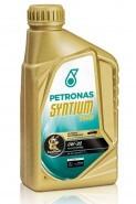 Syntium 7000 0w-20 Engine Oil