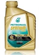 Syntium 7000 0W-40 Engine Oil