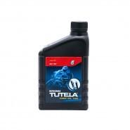 Tutela Fork Oil/Suspension Fully Synthetic Engine Oil